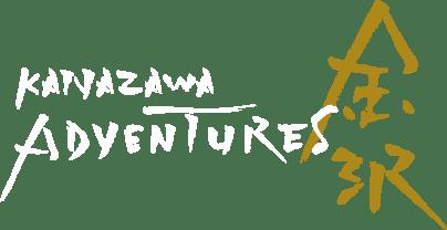 Kanazawa Adventures